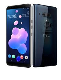 HTC U12 Plus 128G