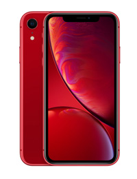 IPHONE XR (128G)