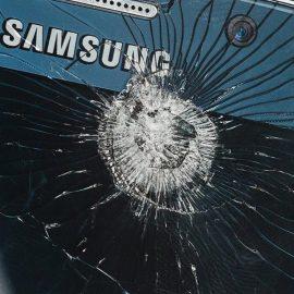 其他品牌手機維修