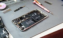 手機泡水維修 iphone泡水維修 膜幻鎂機泡水機維修