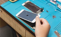 iphone無法開機 維修 iphone打不開怎麼辦