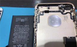 新竹iphone泡水維修 手機泡水搶救 iphone泡水開不了機