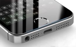新竹手機保護貼 iphone觸控不良 換完螢幕不知道哪邊貼保貼嗎?
