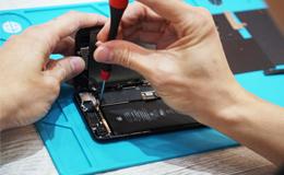 新竹手機維修首選iphone麥克風維修 iphone聽筒忽大忽小聲音不清楚