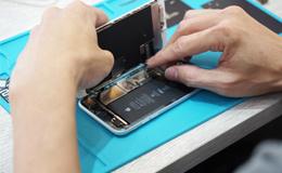 iphone8換電池 iphone8換電池防水還在嗎?